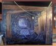 Mural Airbrushing NY